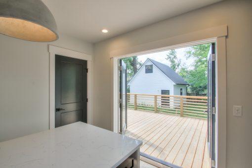 Mighty Oak Builders/General Contracting